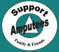 Support Amputees Family & Friends